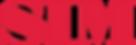 SIM-Logo_rgb.png