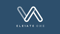 ELEVATEONE Large (1).png