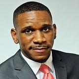 Pastor Adrian Reeves.jpg