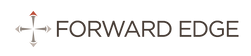 ForwardEdge_Logo-Long (1) (2).png