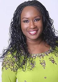 Dr. Patricia Bailey.jpg