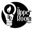 The Upper Room Project Logo.jpg