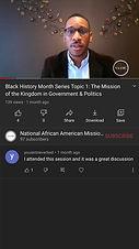 NAAMC Youtube 1.jpg