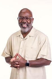 Dr-Don-Davis.jpg