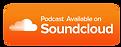 Soundcloud 2 (1).png