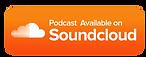 Eddy Paul Thomas Soundcloud.png