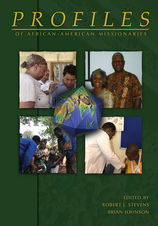 Profiles of African-American Missionaries