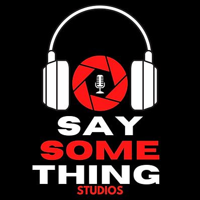 Say Some Thing Studios Logo Large.png