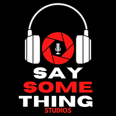 Say Some Thing Studios Logo Large.png