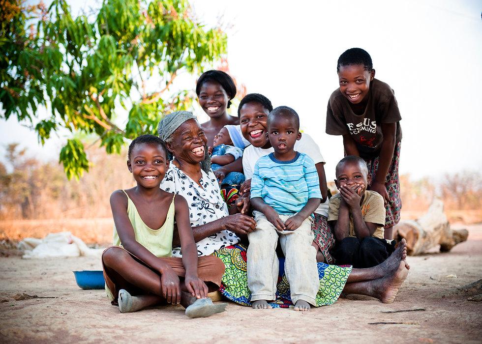 Rethinking_Orphanages_hero_image.jpeg
