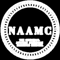 NAAMC Sub Brand Logo Special Black (5).p