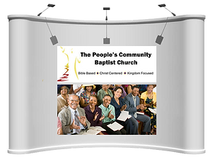 Peoples Community Baptist Church.png