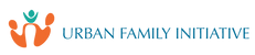 ufi_logo.png