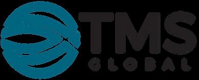 tms-logo-teal-black_tms-logo-teal-black.