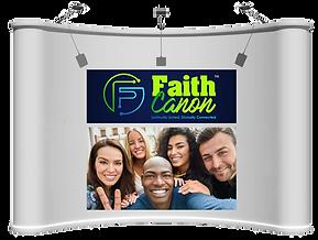 faith Canon.png