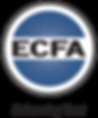 ECFA_logo_rgb_ET1.png