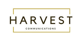 Harvest Communication Logo by TURP