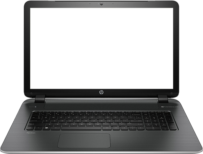 laptop_PNG5931.png