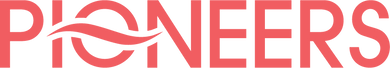 pioneers-logo-full-coral.png