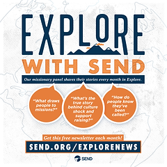 Explore newsletter.png