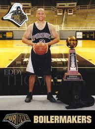 Eddy Thomas Purdue Men's Basketball.jpg