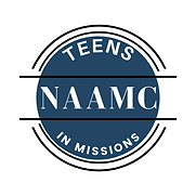 NAAMC TEENS IN Missions Spirit Mark.png