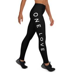 all-over-print-yoga-leggings-white-5fc82