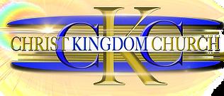 CKC LOGO FINAL.png