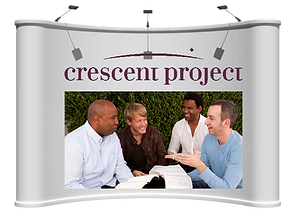 Crescent Project Booth.png
