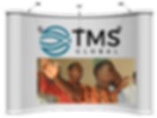TMS GLobal.png