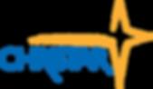 Christar logo-yellow-blue-large.png