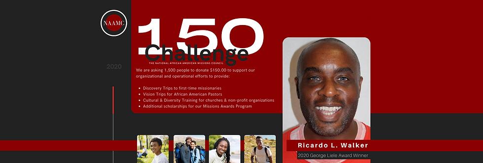 NAAMC 2020 150 - YEG Campaign Ricardo Fr