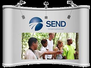 Send International.png