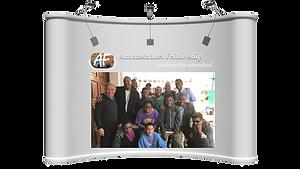 Ambassadors Fellowship Booth.png