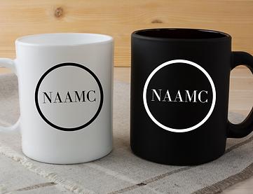 Coffee Mugs.png