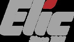 ELIC-Logo-RGB-FlatColor.png