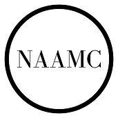 NAAMC.jpg