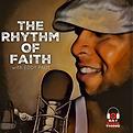 The Rhythm of Faith 2020.png