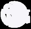 TURP Logo White.png