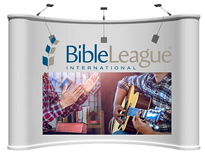 Bible League International.png