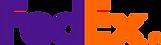 FedEx_logo_orange-purple.png