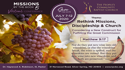 TPCBC-Missions-Conference-2020-1920.png