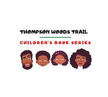 Thompson%20Woods%20Trail%20Eddy%20Paul%2