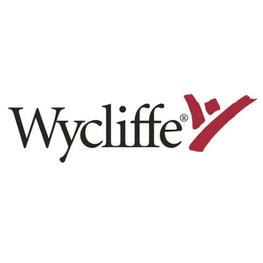 Wycliffe: Kate & Mack's Adventures