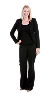 30s White Female Black Suit 2.png