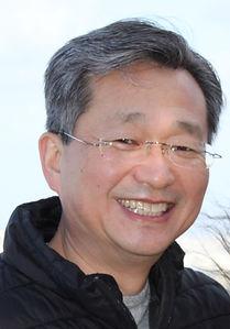 James_Kim.JPG