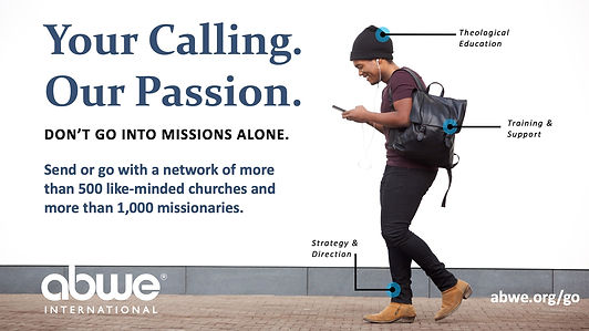 Your Calling Our Passion - Options.jpg