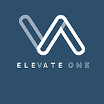 ELEVATE ONE GEAR Logo Blue.png