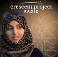 Crescent Project Podcast.png