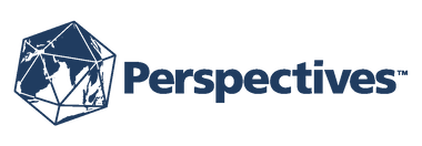 Perspectives Logo Navy.png